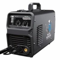 Blue Demon BLUEARC-140MSI MIG-STICK IGBT Gas & Gasless Portable Welding Machine - 1 Piece