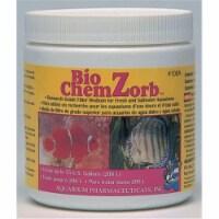 Bio Chem Zorb 10 Ounce - 108A - 1