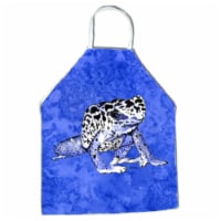 27 x 31 in. Frog Apron