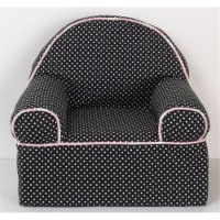 Baby Chair Girly Collection