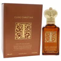 Clive Christian Private Collection I Woody Floral EDP Spray 1.6 oz - 1.6 oz