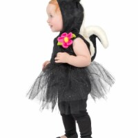 Princess Paradise 278175 Halloween Toddler Sweet Stinker Costume - 2T