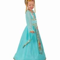 Princess Paradise 277937 Halloween Girls Cherry Blossom Princess Costume - Medium