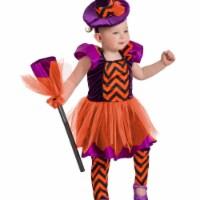 Princess 407657 Girls Wicked Wendy Child Costume - Small