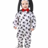 Princess Paradise Octopus Baby//Toddler Costume