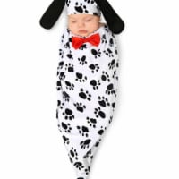 Princess Paradise 414054 Infant Sweet Little Puppy Costume, 0-3 Month - 1