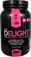FitMiss  Delight® Women's Complete Protein Shake   Cappuccino