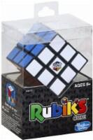 Hasbro Gaming Rubik's Cube Game