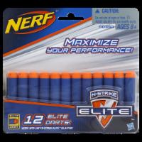 Nerf N-Strike Elite Dart Refill