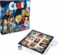 Hasbro Clue Board Game (2013 Edition)