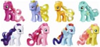 Hasbro My Little Pony Toy - Assorted
