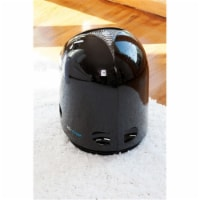 Filterless Air Purifier - Color Changing Night Light