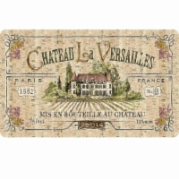 Kitchen Mat - Chateau Versailled