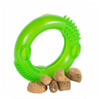 Foraging Ring - Small - 1