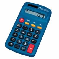 Primary Calculator Set Of 10