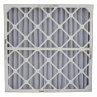 80055.022030 30 x 20 in. 100 Percentage Synthetic Pre-Pleat 40 Air Filter - Pack Of 12 - 12