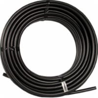 052050 0.5 in. x 500 ft. Poly Drip Watering Hose