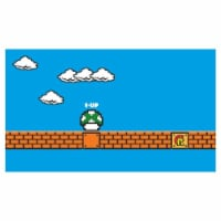 14 x 24 in. 1-Up Playmat