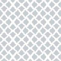 9 ft. x 18 in. Creative Covering Talisman Glacier Gray Self Adhesive Shelf Liner