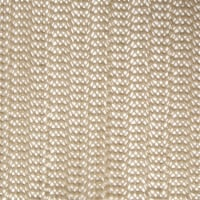5 ft. x 20 in. Original Cushion Grip Taupe Non Adhesive Shelf Liner
