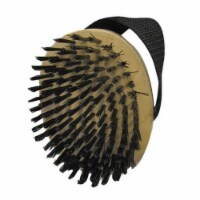 06860 Glossing Pet Brush - 1