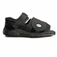 Med - Surg Shoe, Male - Large - 1
