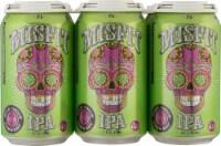 Wild Onion Brewery Misfit IPA