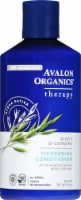 Avalon Organic B Complex Thickening Conditioner