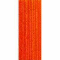 Chenile Kraft 085870 Creativity Street Polyester Standard Stem Multi-Purpose Wire Pipe Cleane