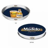 Corona® Extra 40794 Modelo Especial No-Slip Serving Tray