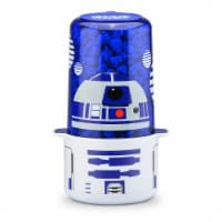 Select Brands Star Wars R2-D2 Stir Popcorn Popper