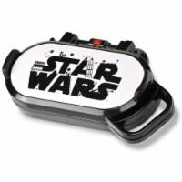 Select Brands Star Wars Pancake Maker
