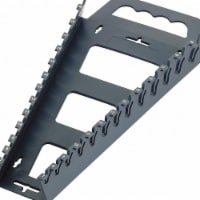 Hansen Metric Wrench Rack HAWA 5302