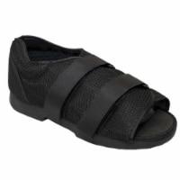 Classic Post - Op Shoe, Women - Medium - 1