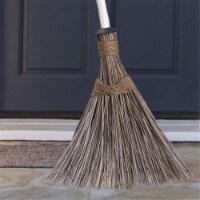 Ultimate Garden Broom