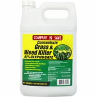 75324 Grass And Weed Killer - 1 Gallon - 1
