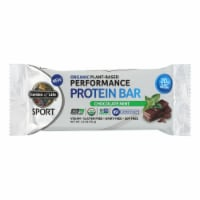 Garden Of Life Sport Chocolate Mint Protein Bar