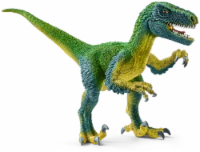 Schleich Velociraptor Toy Figure - 1 ct