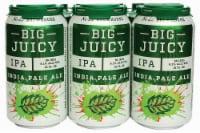 No-Li BewHouse Big Juicy India Pale Ale