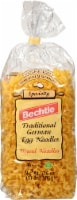 Bechtle Traditional German Egg Noodles