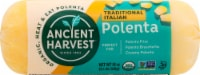 Ancient Harvest Traditional Italian Gluten Free Polenta