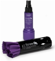 Digital Innovations ScreenDrx Cleaning Solution