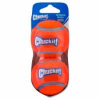 Chuckit Tennis Balls