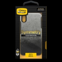 OtterBox Symmetry Sleek Protection Phone Case Iphone X/XS - Ash - 1 ct