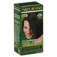 Naturtint Light Chestnut Brown Hair Color