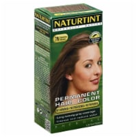 Naturtint 7N Hazelnut Blonde Permanent Hair Color