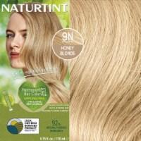 Naturtint Honey Blonde Hair Color