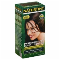 Naturtint Light Gold Chestnut Hair Color
