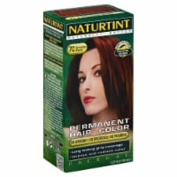 Naturtint Terracotta Blonde Hair Color
