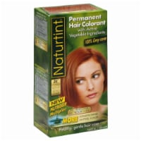 Naturtint Copper Blonde Hair Color